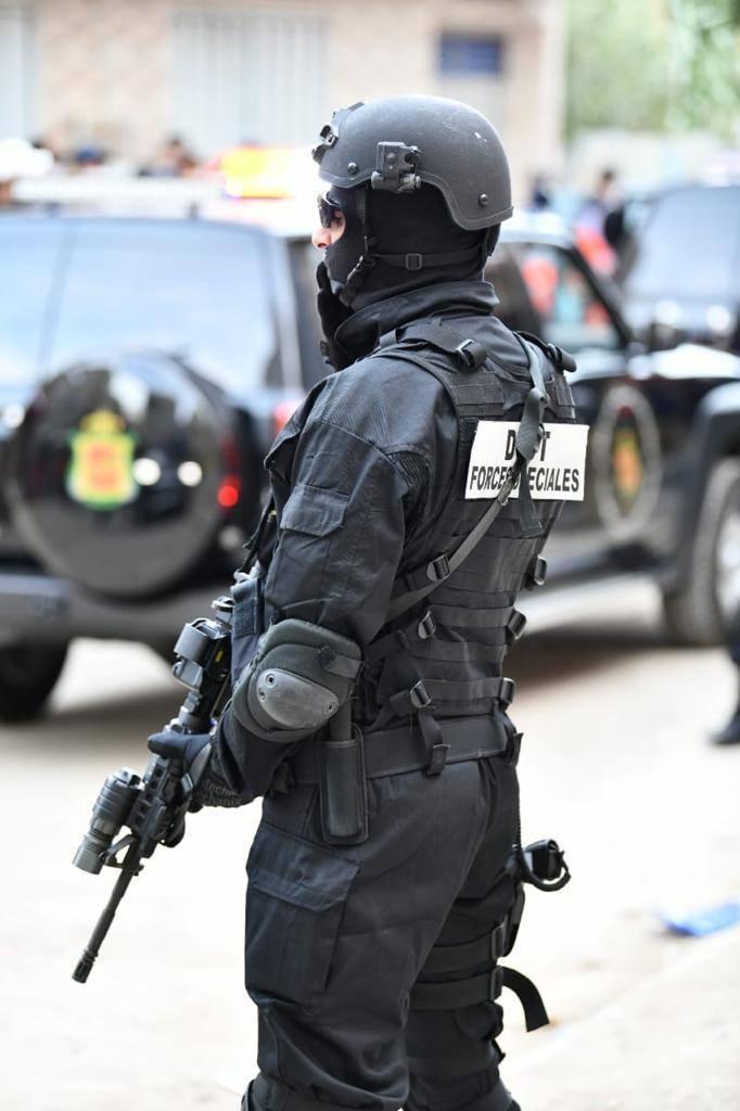 BCIJ (Bureau Central d'Investigations Judiciaires) .... FBI Marocain - Page 24 Files_10