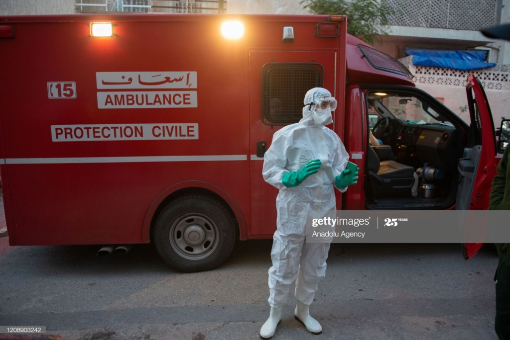Photos - Protection civile - Page 36 Gettyi14
