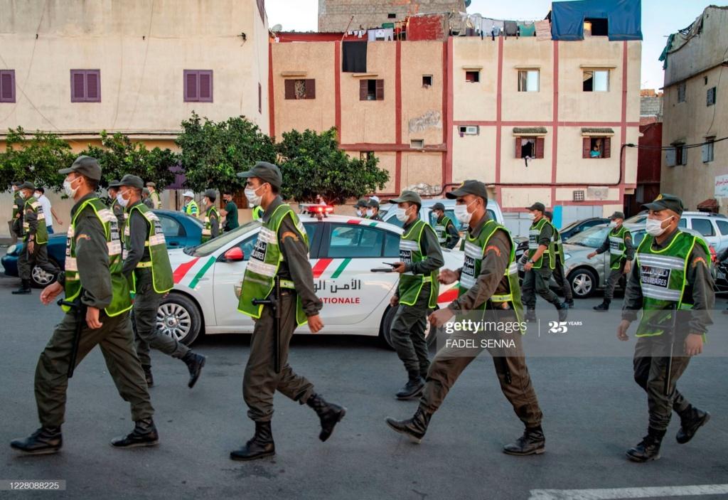 Photos des forces auxiliaires - Page 8 Gettyi30