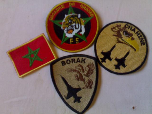 RMAF insignia Swirls Patches / Ecussons,cocardes et Insignes Des FRA - Page 8 Img_2073