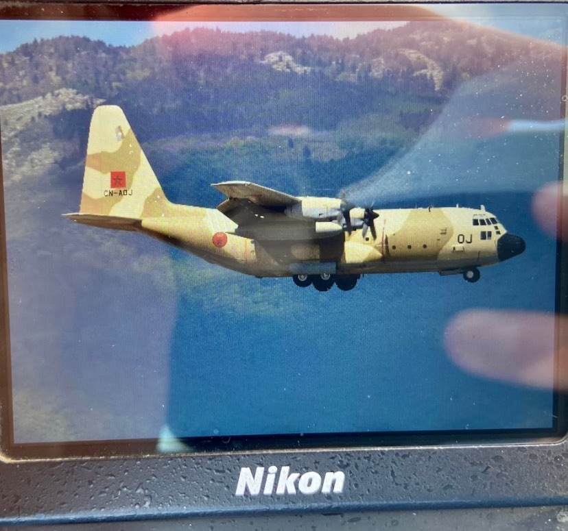 FRA: Photos d'avions de transport - Page 42 Img_2143