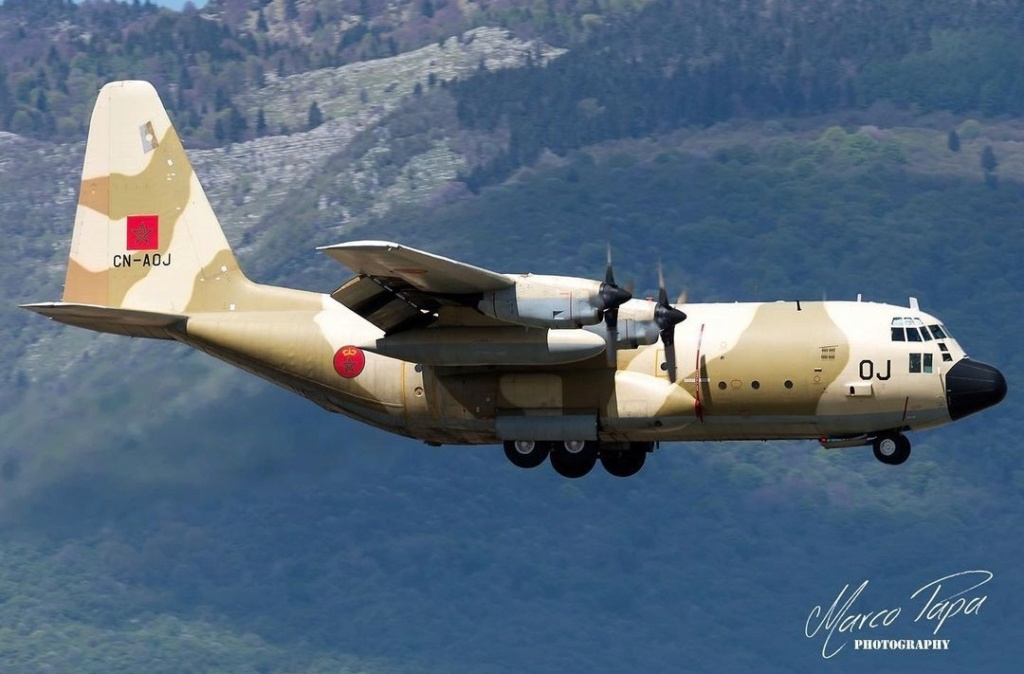 FRA: Photos d'avions de transport - Page 42 Img_xa10