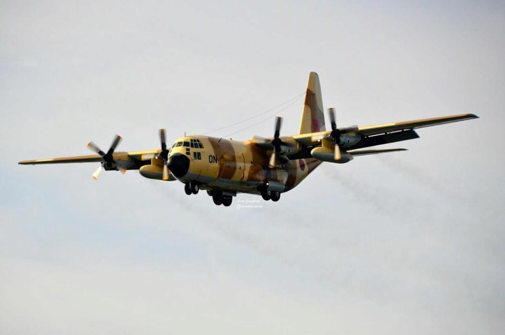FRA: Photos d'avions de transport - Page 41 Loickp10
