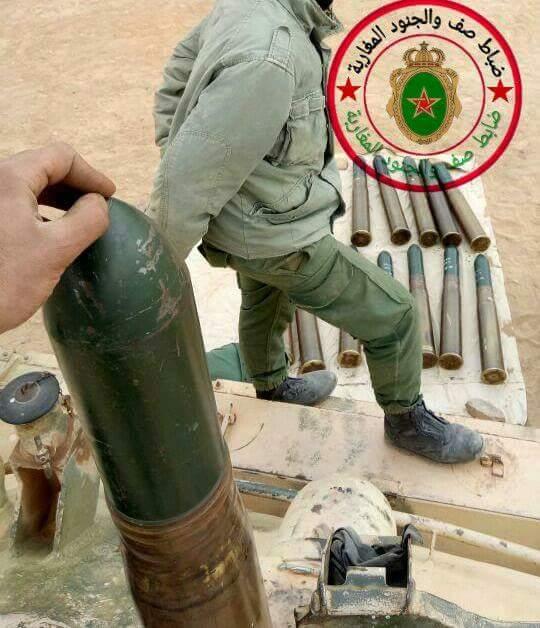 Photos - Chars de Combat / MBTs - Page 3 Receiv27