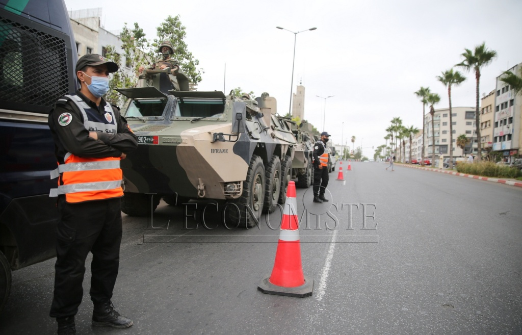 Photos - Véhicules blindées / Armored Vehicles, APC and IFV - Page 4 Retour10