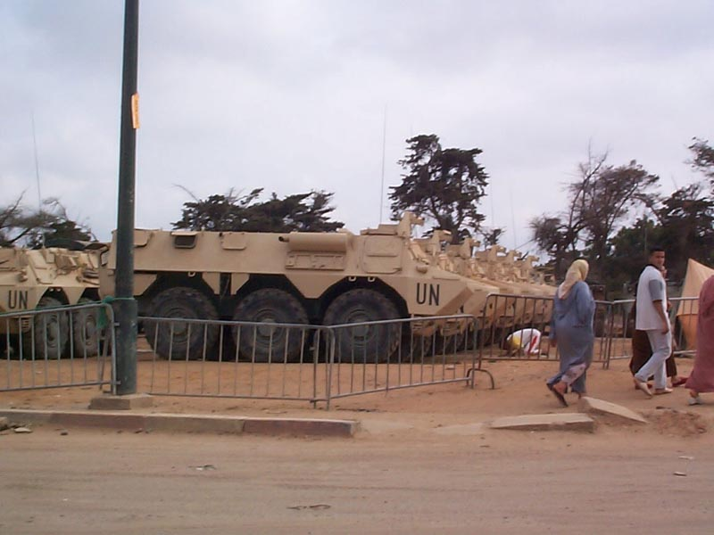 Photos - Véhicules blindées / Armored Vehicles, APC and IFV - Page 4 Set_pi10
