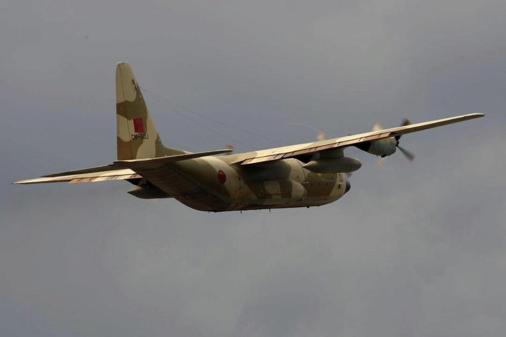 FRA: Photos d'avions de transport - Page 43 Skippe11