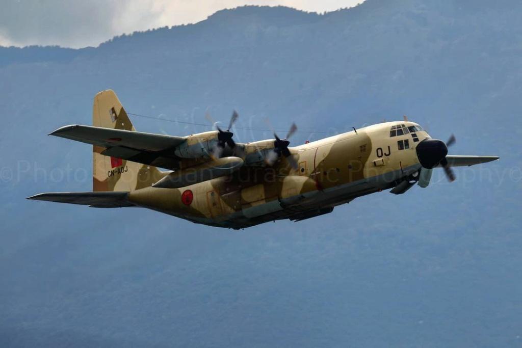 FRA: Photos d'avions de transport - Page 42 Slobod10