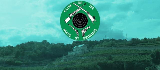 Club de Tir Sportif de Nuits Saint Georges