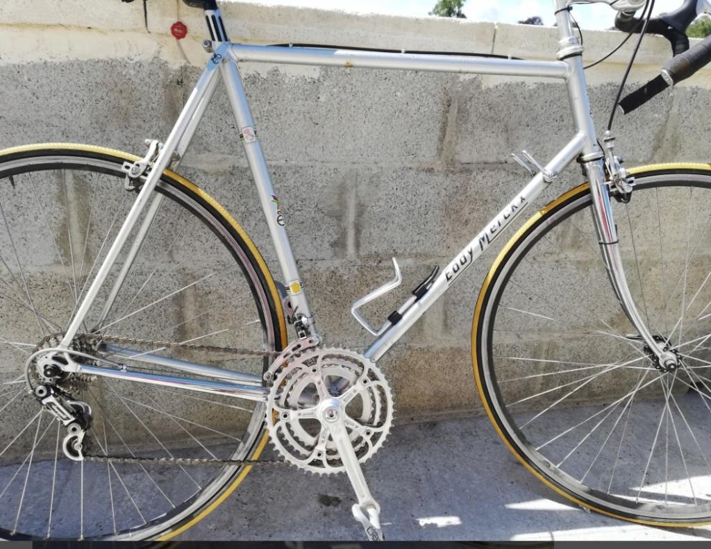 Eddy Merckx  20180836