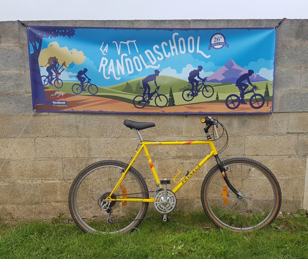 4 eime randoldschool VTT à Evreux (Quelques photos et une vidéo ) 20190517