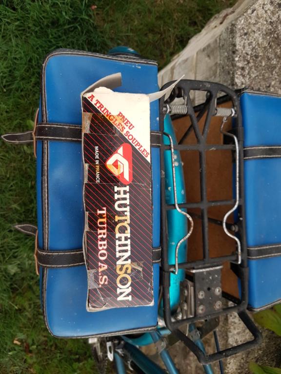 Motobecane  C5  1979  (bleu) 20190921