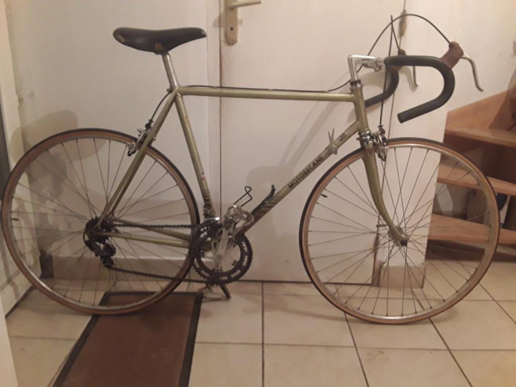 Motobecane C5 1978 20191110