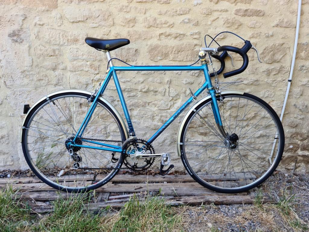 Motobecane TR2 1979 20200710