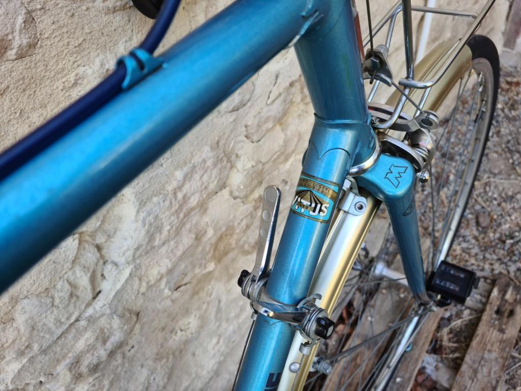 Motobecane TR2 1979 20200724