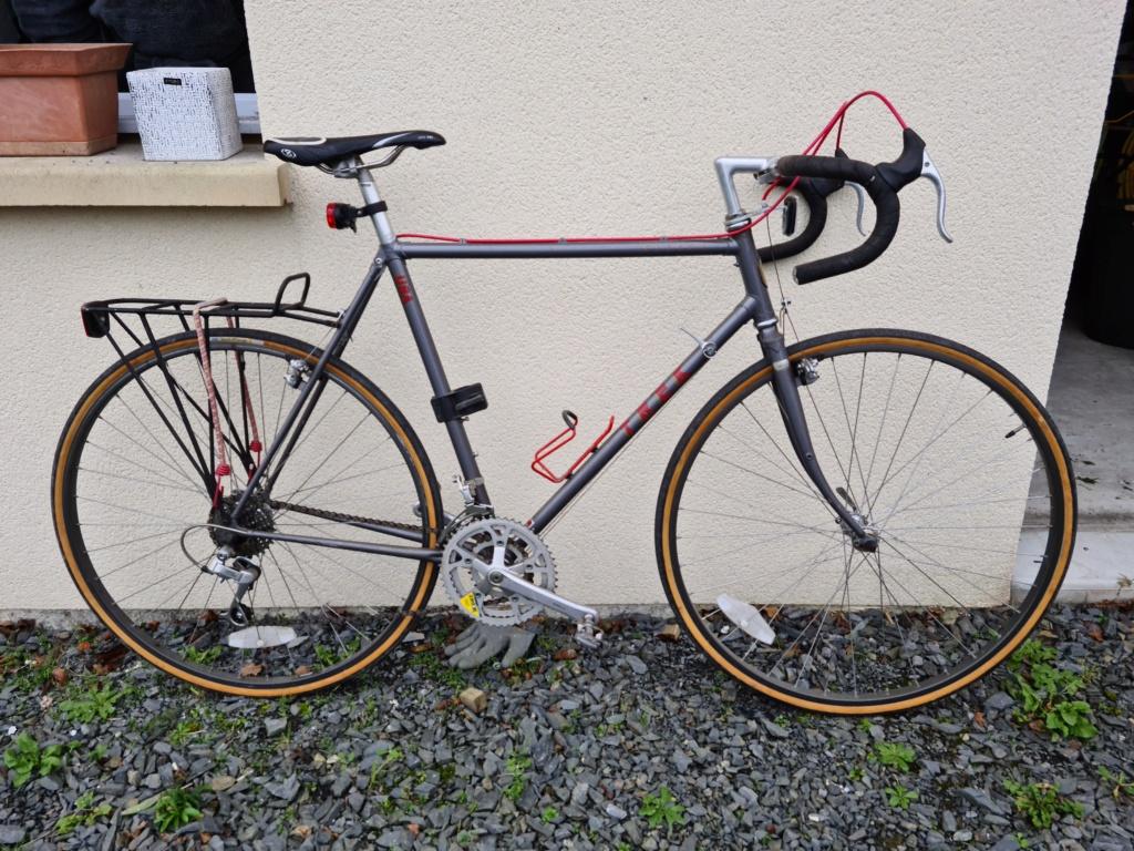 Trek 520 Cirrus 1987 20201216