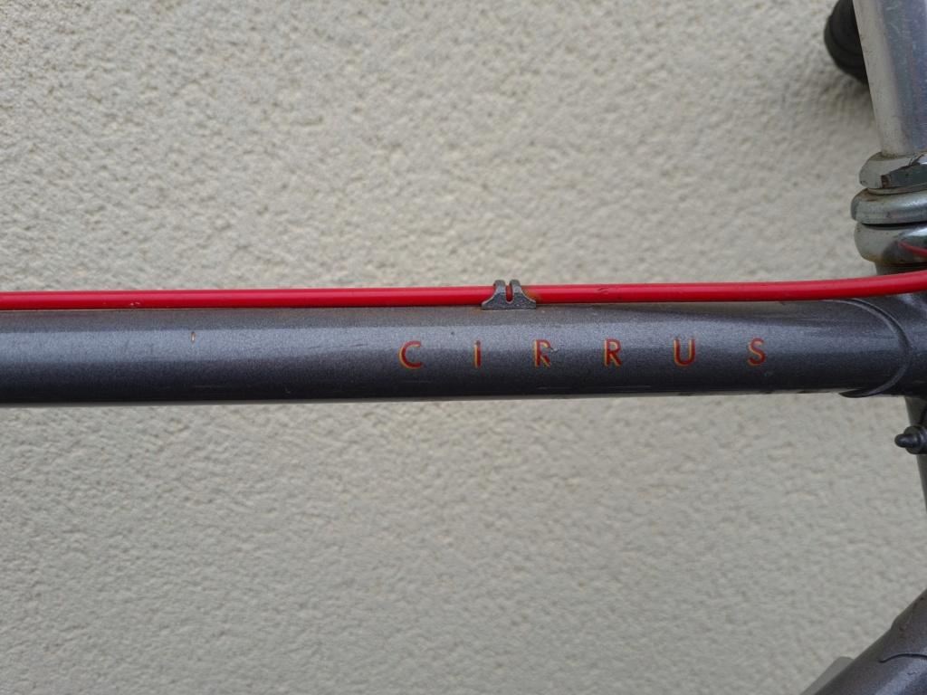 Trek 520 Cirrus 1987 20201219