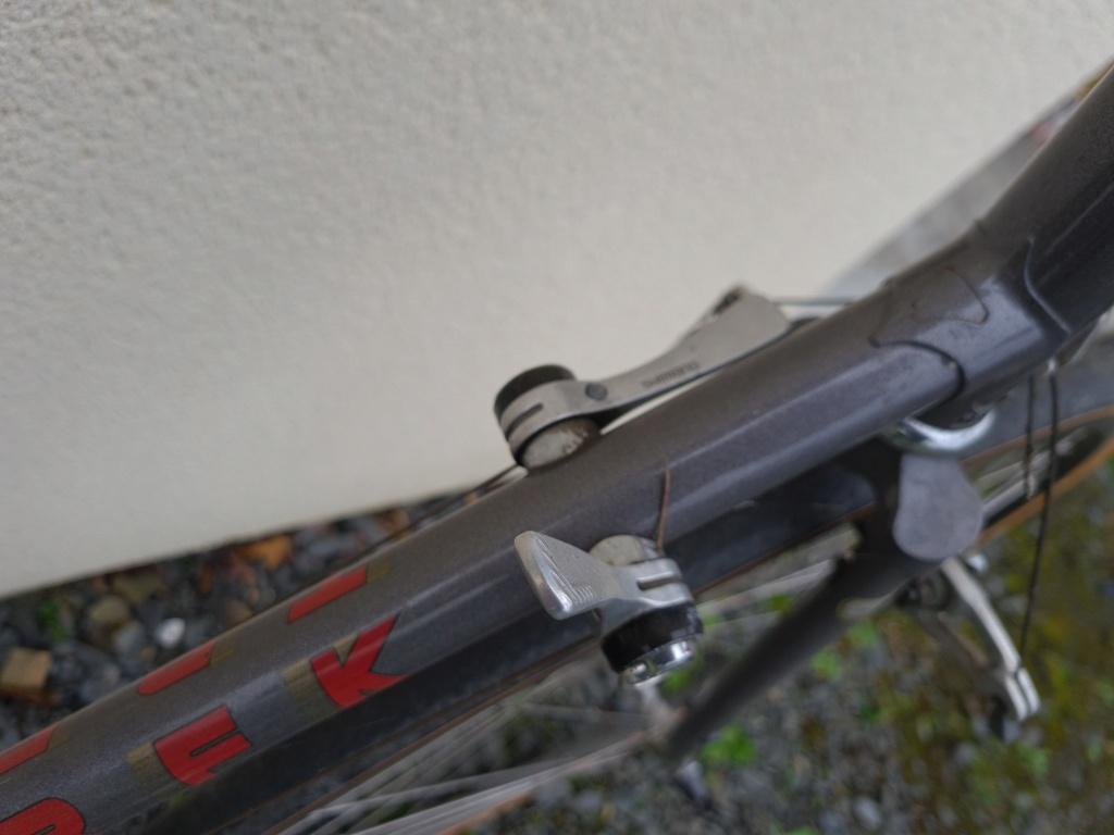 Trek 520 Cirrus 1987 20201220
