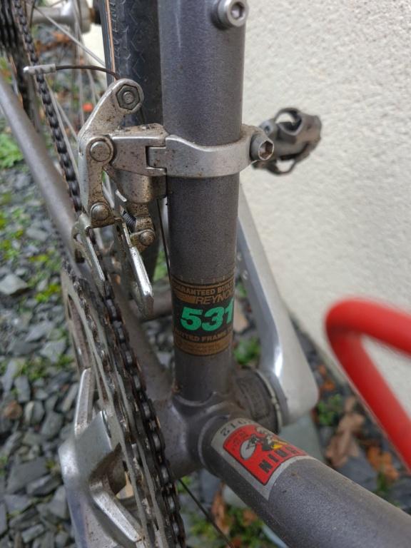 Trek 520 Cirrus 1987 20201221