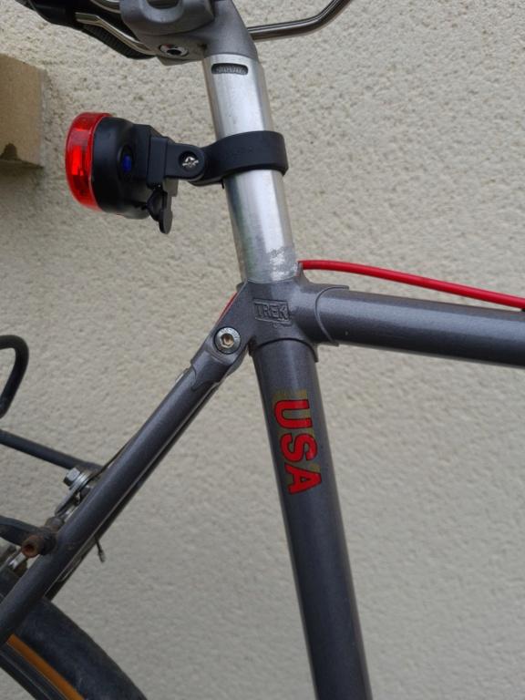 Trek 520 Cirrus 1987 20201223