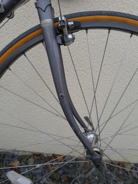 Trek 520 Cirrus 1987 20201231