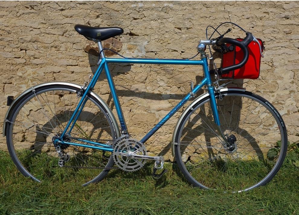 Motobecane TR2 1979 Scree147