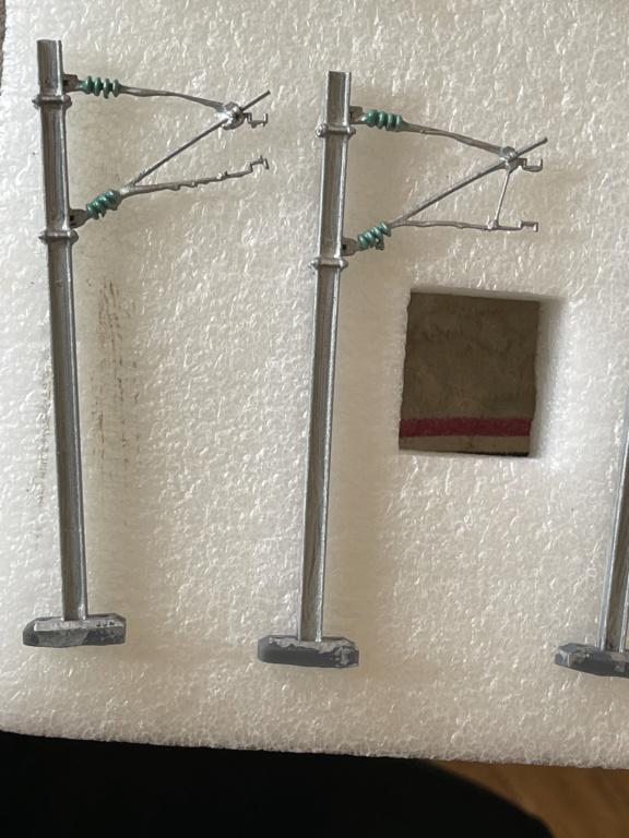 Bruxelona - Réseau 5m*160 & impressions 3D - Page 6 2bdd1510