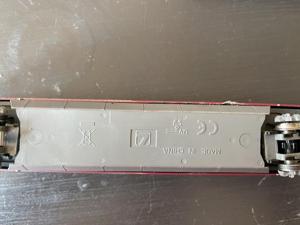 Silicone pour ho? 484ff210