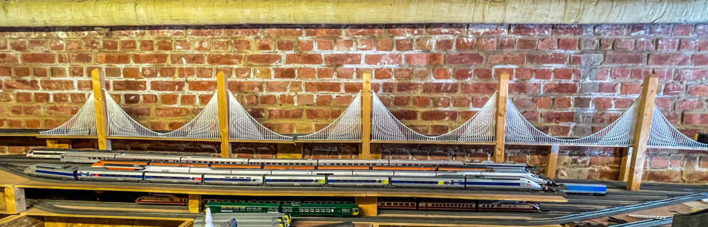 Bruxelona - Réseau 5m*160 & impressions 3D - Page 6 6e474610