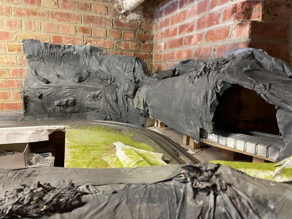 Bruxelona - Réseau 5m*160 & impressions 3D - Page 6 8a09a310