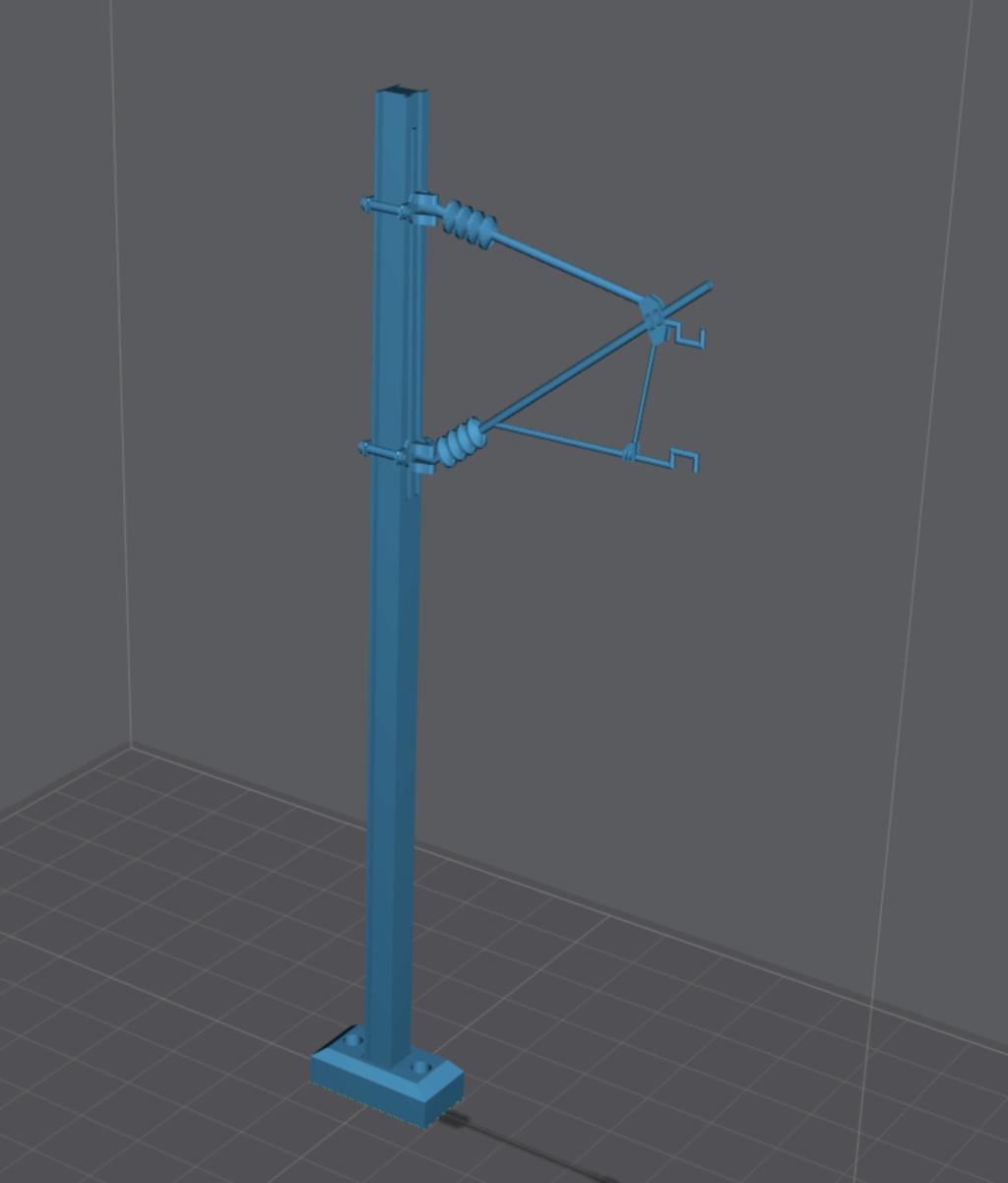 Bruxelona - Réseau 5m*160 & impressions 3D - Page 5 Screen10