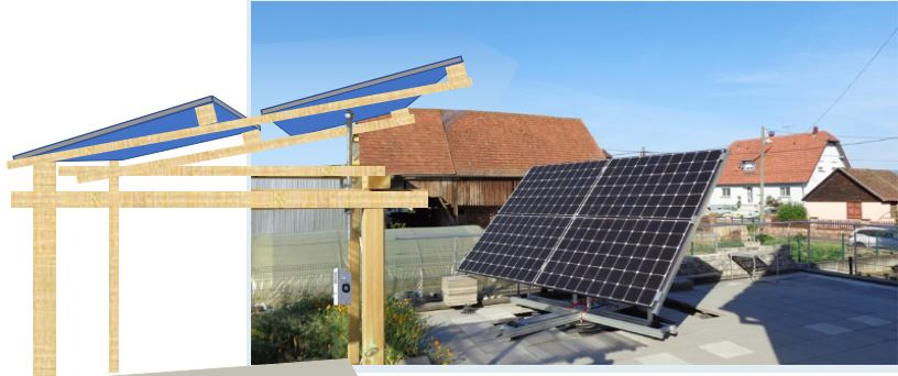 Petite installation de panneaux photovoltaïques - Page 10 Captu275