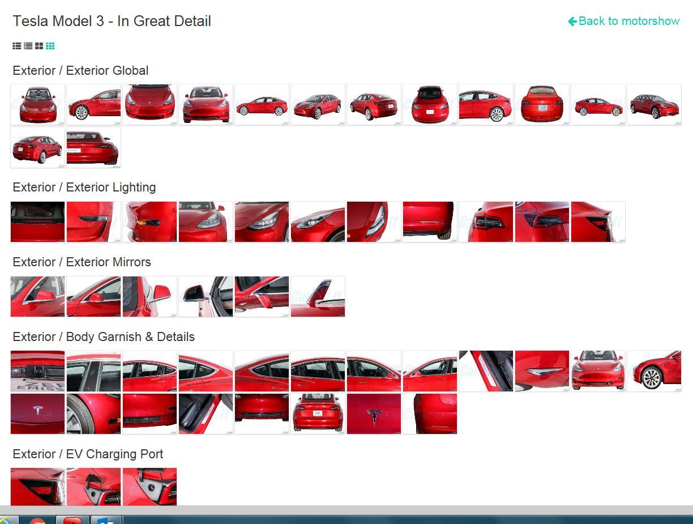 Tesla : la model 3 dévoilée - Page 17 Captur47