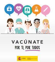 ¿Te fías de las vacunas contra el COVID-19? Images15
