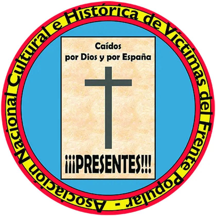 Nace la Asociación Nacional de Víctimas del Frente Popular Zx2r3t10