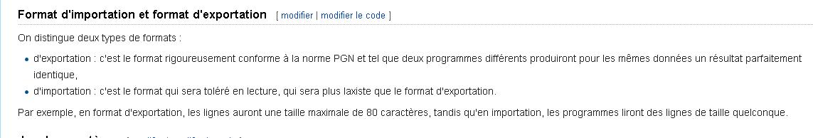 Lucas Chess : problème à créer une BDD à partir d'un PGN généré à l'ssue d'un tournoi entre moteurs Eexpor10