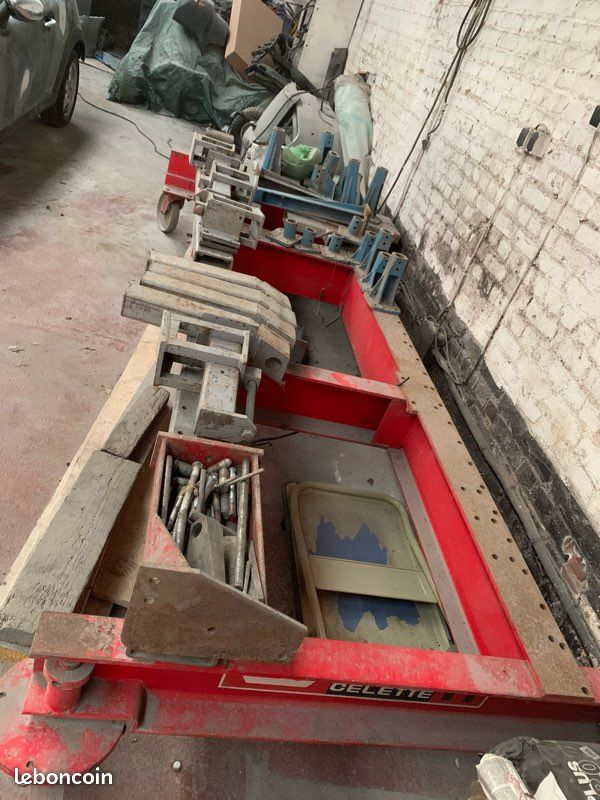 OUTILLAGE SPECIALISE - Page 6 B7286b10