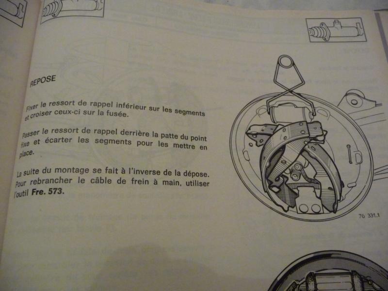 Ma douze  - Page 11 P1030327