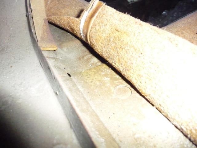 ceinture ar - Page 2 P1030423