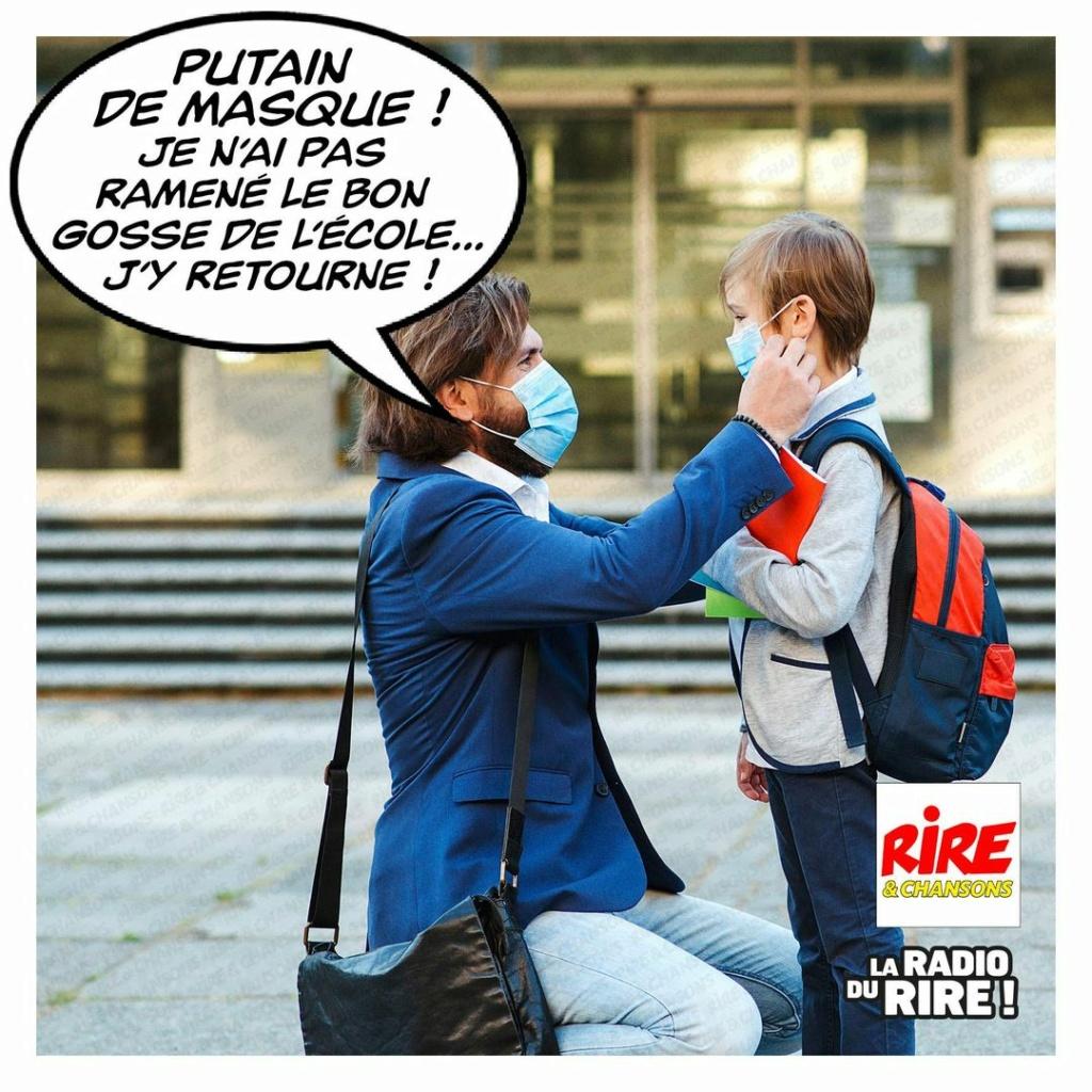 Humour en image du Forum Passion-Harley  ... - Page 38 Gosse10