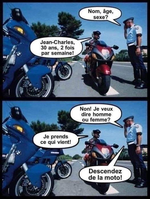 Humour en image du Forum Passion-Harley  ... - Page 17 Mot10