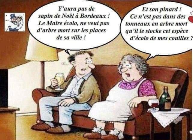 Humour en image du Forum Passion-Harley  ... - Page 38 Pinard10