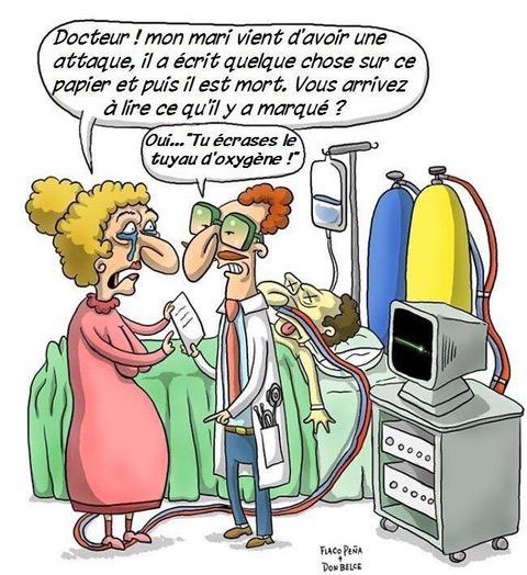 Humour en image du Forum Passion-Harley  ... - Page 3 Tole_510