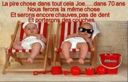 Humour en image du Forum Passion-Harley  ... - Page 29 Vieux10