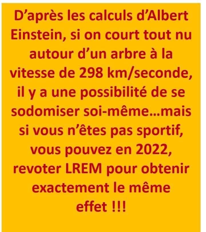 LE DICTON DU JOUR - Page 24 Virus10
