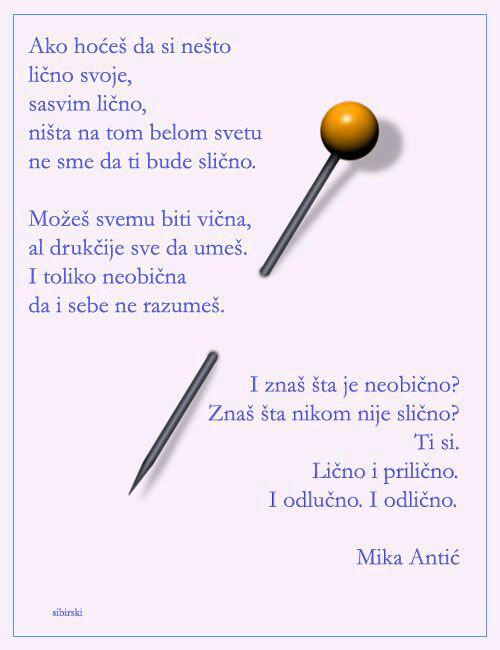 Miroslav Mika Antić - Page 22 3feb5010