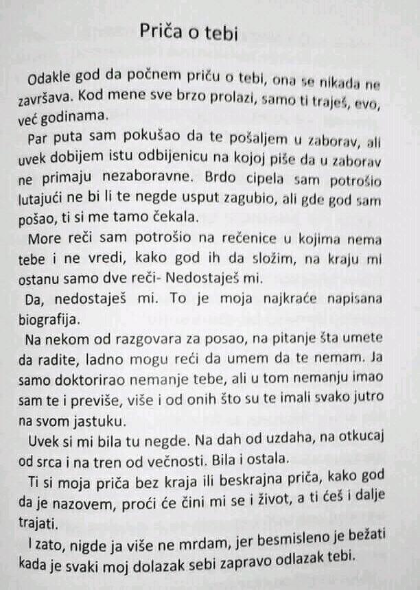 Stihovi koje volim - Page 9 88724810