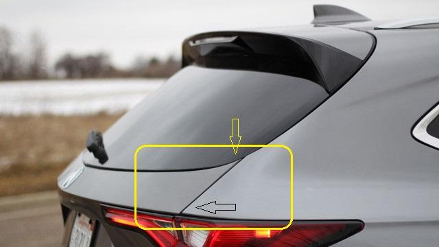 2020 - [Acura] MDX 5880-d10