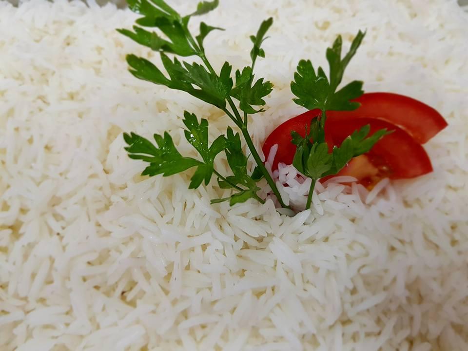 طريقة طبخ التمن بطريقة البزل العراقي Oaa-oa10