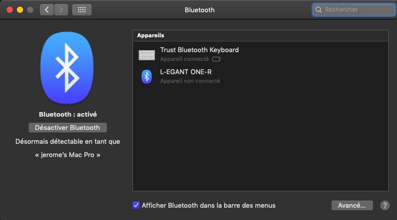 problème bluetooth[ Résolu]  Blueto11